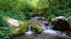 parco-nazionale-della Majella