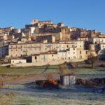 Borgo di Navelli