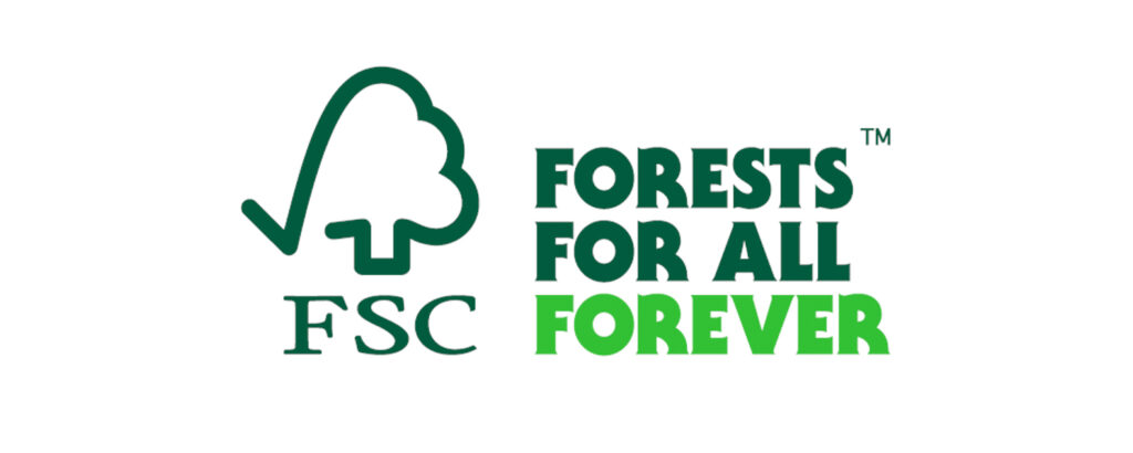 Forest for all